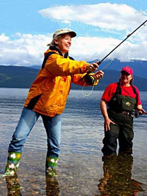 задача мальчики отправились ловить рыбу на прямоугольном плоту 3 класс